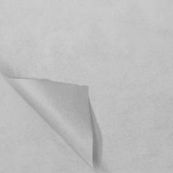 Haza Original Tissue Paper - Silver