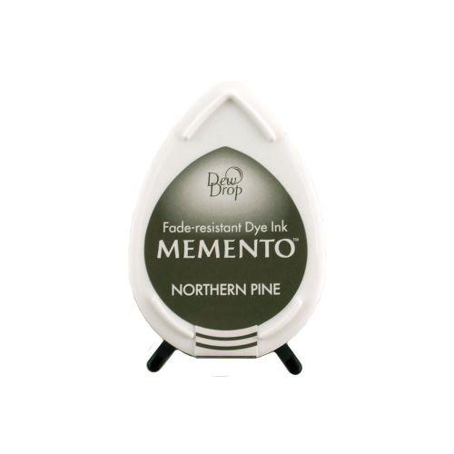 Norhtern Pine
