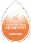 Morocco Memento Dew Drop Ink Pad
