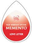Love Letter Mmnto Dew Drop Pad