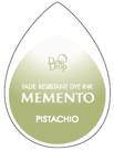 Pistachio Memento Dew Drop Ink Pad
