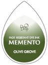 Olive Grove Memento Dew Drop Ink Pad