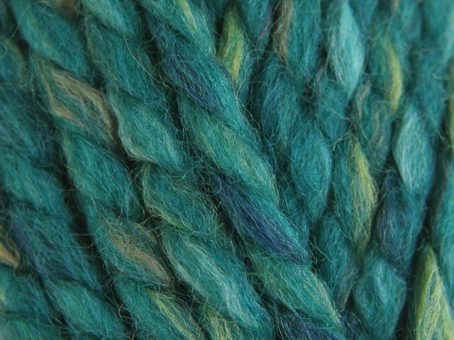 Swift Knit Yarn - Teal | by Stylecraft