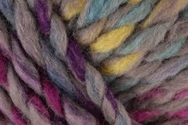 Swift Knit Mega - Heathland | by Stylecraft