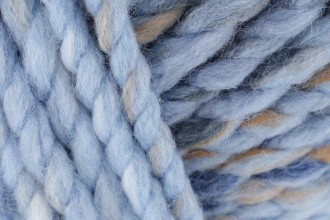 Swift Knit Mega - Wedgewood | by Stylecraft