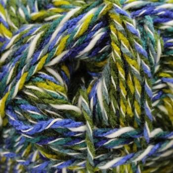 Tweedy DK Yarn - Moss | by Stylecraft