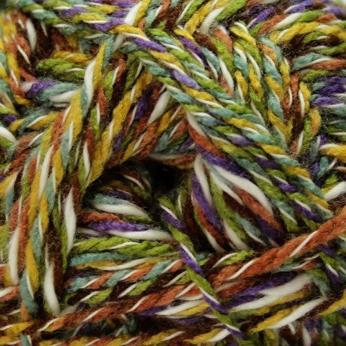 Tweedy DK Yarn - Bracken | by Stylecraft