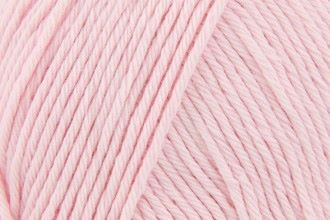 Classique Cotton - Shell Pink | by Stylecraft