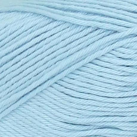 Classique Cotton - Sky Blue | by Stylecraft