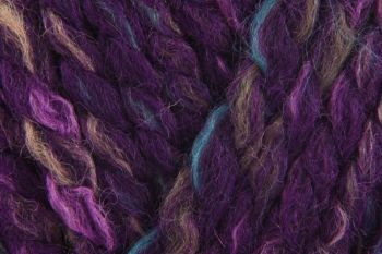 Swift Knit - Viola | Yarn by Stylecraft