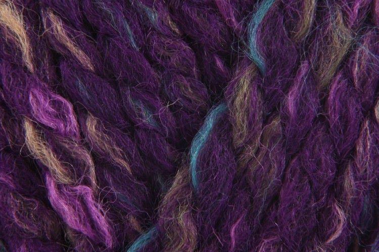 Swift Knit - Viola | Yarn by Stylecraft