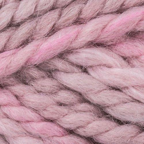 Swift Knit - Nougat | Yarn by Stylecraft