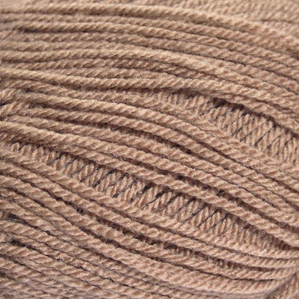 Stylecraft Special DK (Double Knit) - Mocha 1064