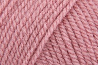 Stylecraft Special DK (Double Knit) - Pale Rose 1080