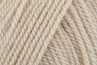 Stylecraft Special DK (Double Knit) - Parchment 1218