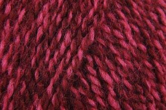 Stylecraft Special DK (Double Knit) - Peony 1127