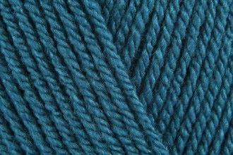 Stylecraft Special DK (Double Knit) - Petrol 1708