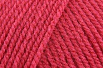 Stylecraft Special DK (Double Knit) - Pomegranate 1083