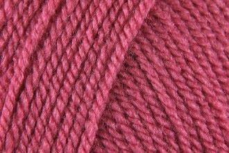 Stylecraft Special DK (Double Knit) - Raspberry 1023