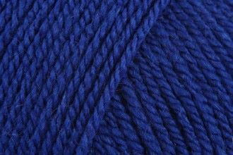 Stylecraft Special DK (Double Knit) - Royal 1117