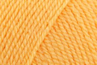 Stylecraft Special DK (Double Knit) - Saffron 1081