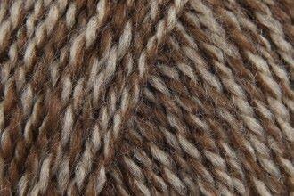 Stylecraft Special DK (Double Knit) - Sandstone 1126