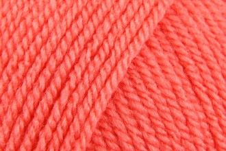 Stylecraft Special DK (Double Knit) - Shrimp 1132