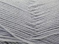 Stylecraft Special DK (Double Knit) - Silver 1203