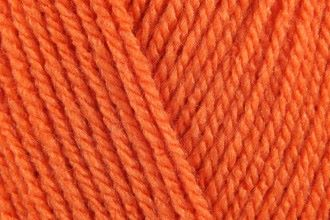 Stylecraft Special DK (Double Knit) - Spice 1711
