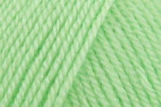 Stylecraft Special DK (Double Knit) - Spring Green 1316