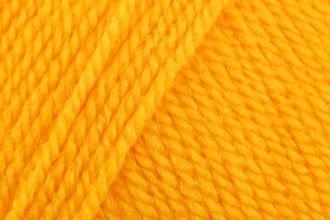 Stylecraft Special DK (Double Knit) - Sunshine 1114