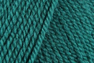 Stylecraft Special DK (Double Knit) - Teal 1062