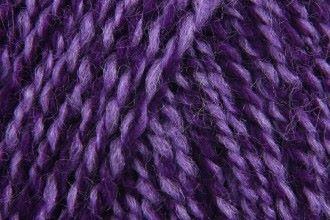 Stylecraft Special DK (Double Knit) - Viola 1129