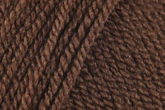 Stylecraft Special DK (Double Knit) - Walnut 1054