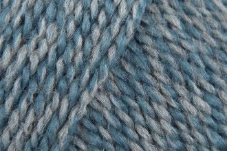 Stylecraft Special DK (Double Knit) - Waterfall 1125