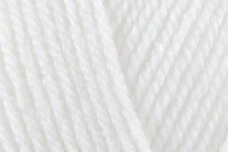 Stylecraft Special DK (Double Knit) - White 1001