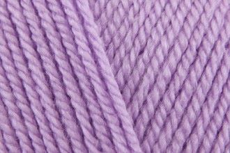 Stylecraft Special DK (Double Knit) - Wisteria 1432