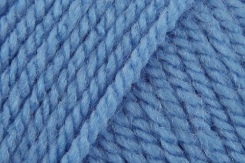Stylecraft Special Chunky Yarn - Aster 1003