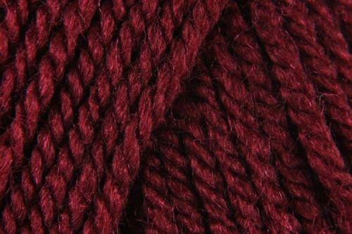 Stylecraft Special Chunky Yarn - Burgundy 1035