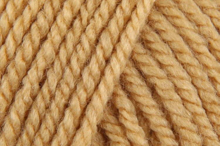 Stylecraft Special Chunky Yarn - Camel 1420