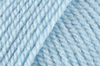 Stylecraft Special Chunky Yarn - Cloud Blue 1019