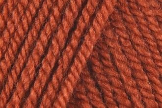 Stylecraft Special Chunky Yarn - Copper 1029