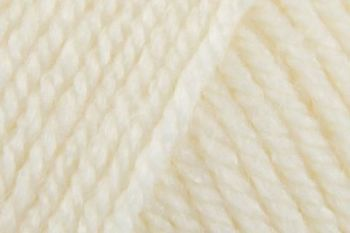 Stylecraft Special Chunky Yarn - Cream 1005