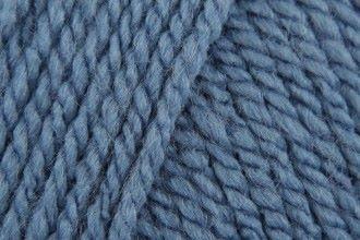 Stylecraft Special Chunky Yarn - Denim 1302