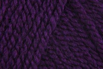 Stylecraft Special Chunky Yarn - Emperor 1425
