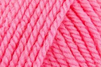 Stylecraft Special Chunky Yarn - Fondant 1241