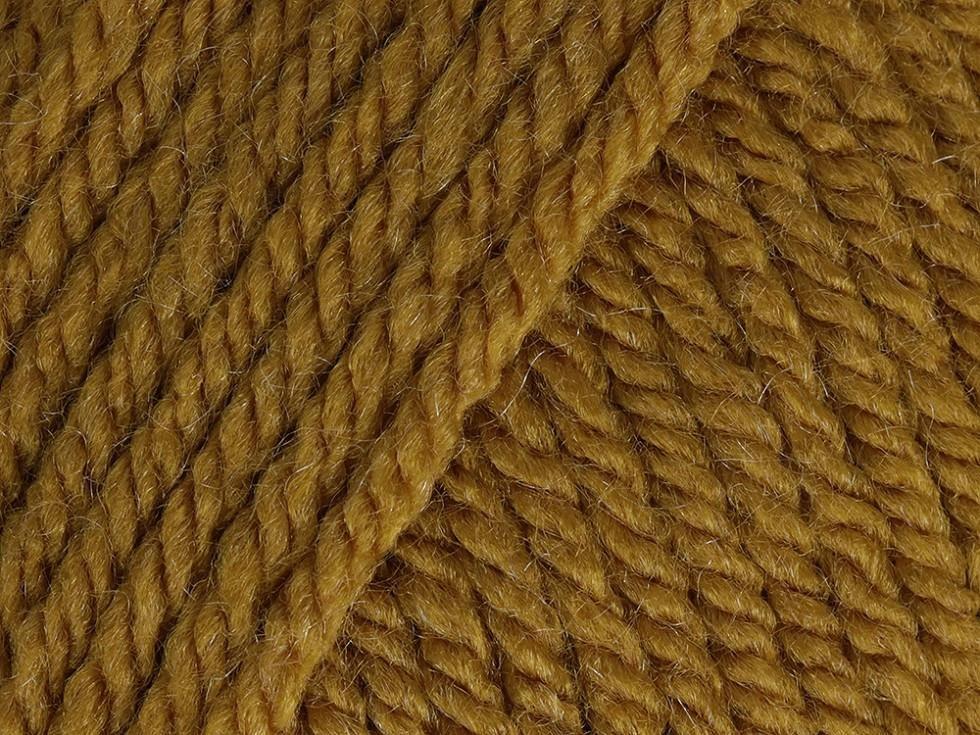 Stylecraft Special Chunky Yarn - Gold 1709