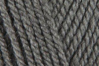 Stylecraft Special Chunky Yarn - Graphite 1063