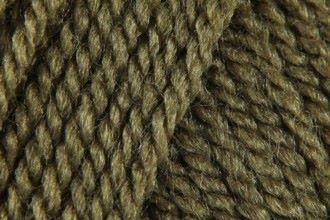 Stylecraft Special Chunky Yarn - Khaki 1027