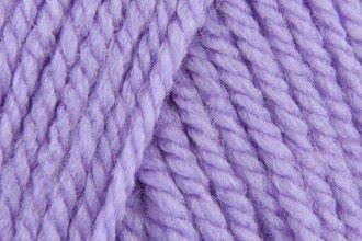 Stylecraft Special Chunky Yarn - Lavender 1188
